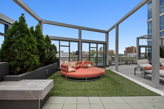 Picture 25 of 1 bedroom Apartment in Philadelphia