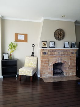 Picture 1 of 2 bedroom Other in San Bruno