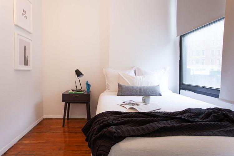 Bedroom xdd2y4 photo thumbnail