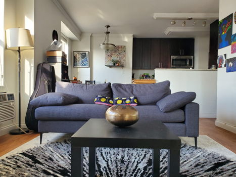 Picture 6 of 3 bedroom Apartment in New York