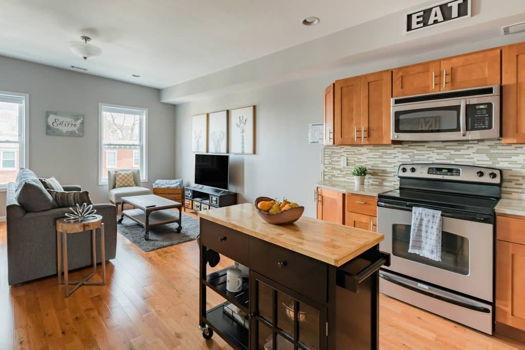 Picture 21 of 1 bedroom Condo in Philadelphia