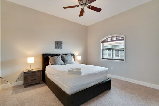 Picture 7 of 2 bedroom Apartment in San Antonio