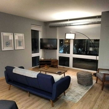 Picture 9 of 1 bedroom Apartment in Minneapolis