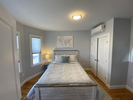 Picture 9 of 3 bedroom Condo in Boston