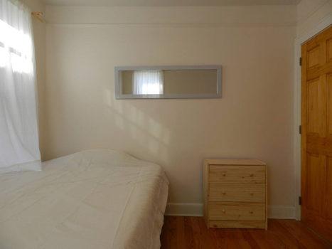 Picture 41 of 3 bedroom Apartment in Queens