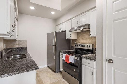 Picture 10 of 3 bedroom Duplex in Austin