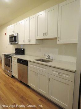 Picture 5 of 4 bedroom Apartment in Philadelphia