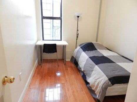 Picture 1 of 1 bedroom Apartment in New York