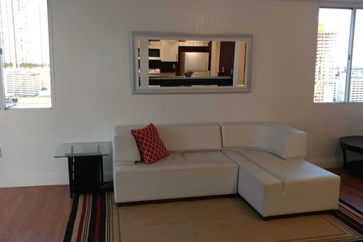 Picture 6 of 2 bedroom Condo in Miami