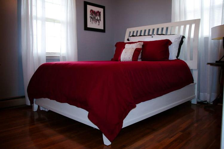 Bedroom daikbd photo thumbnail