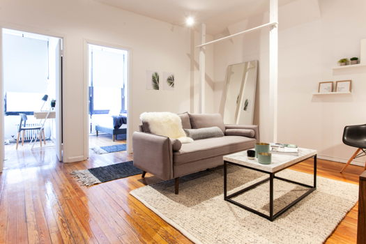 Picture 3 of 5 bedroom Apartment in Manhattan