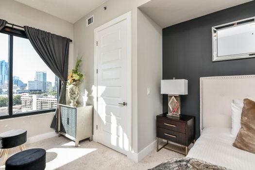 Picture 6 of 2 bedroom Apartment in Atlanta
