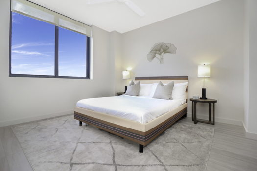 Picture 1 of 2 bedroom Apartment in Miami
