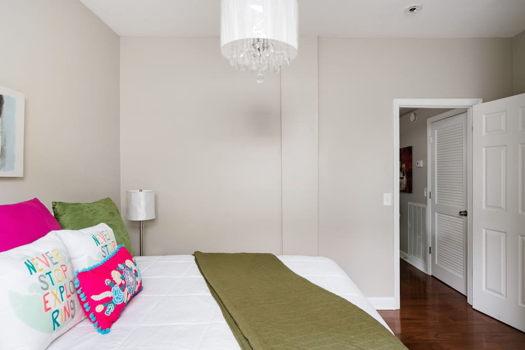 Picture 5 of 2 bedroom Condo in Nashville