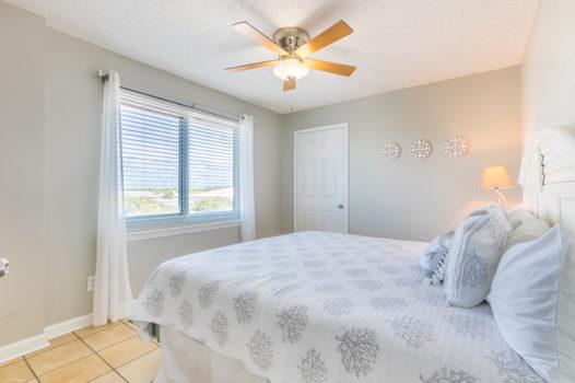 Picture 10 of 1 bedroom Condo in Orange Beach