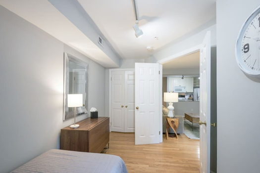 Picture 7 of 2 bedroom Apartment in Washington