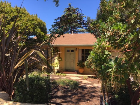 Picture 5 of 3 bedroom House in Palo Alto
