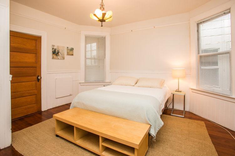 Bedroom 527h4p photo thumbnail