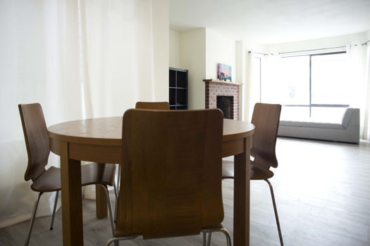 Picture 16 of 2 bedroom Apartment in San Francisco