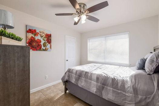 Picture 2 of 3 bedroom Duplex in Austin