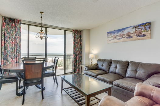 Picture 5 of 1 bedroom Condo in Myrtle Beach