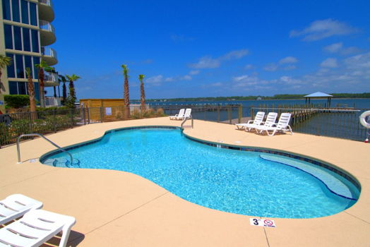 Picture 10 of 2 bedroom House in Gulf Shores
