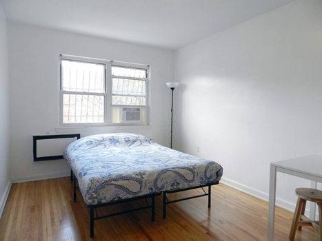 Picture 18 of 3 bedroom Apartment in Queens