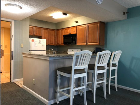 Picture 6 of 2 bedroom Condo in Myrtle Beach