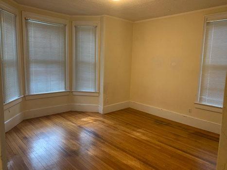 Picture 6 of 4 bedroom Apartment in Cambridge