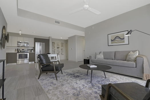 Picture 7 of 2 bedroom Apartment in Miami
