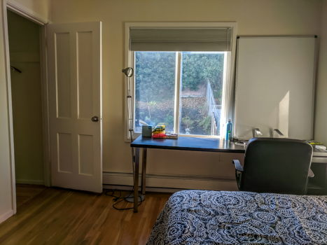 Picture 5 of 1 bedroom House in San Francisco