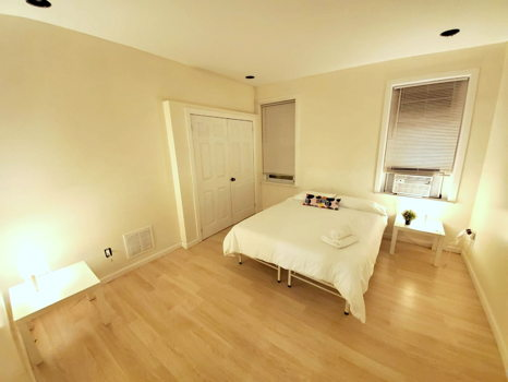 Picture 3 of 3 bedroom House in Philadelphia