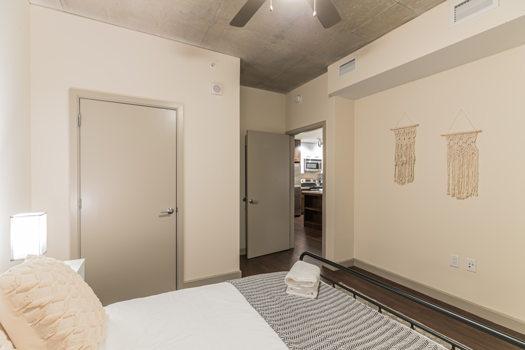 Picture 7 of 1 bedroom Apartment in Philadelphia