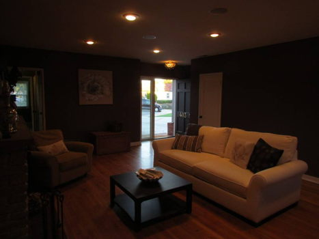 Picture 4 of 4 bedroom House in Mountain View