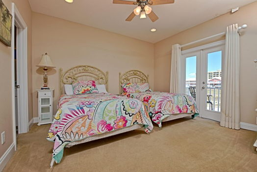 Picture 9 of 6 bedroom House in Gulf Shores