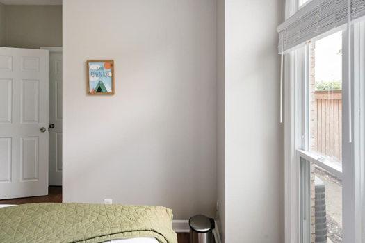 Picture 6 of 2 bedroom Condo in Nashville