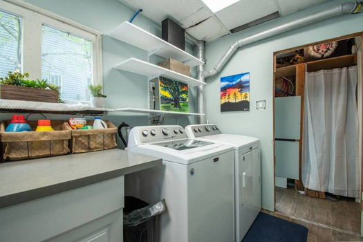 Picture 15 of 2 bedroom House in Seattle