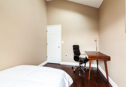 Picture 6 of 5 bedroom Apartment in Jersey City