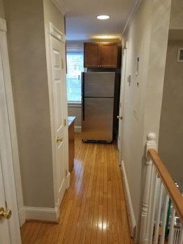Picture 10 of 1 bedroom Condo in Washington