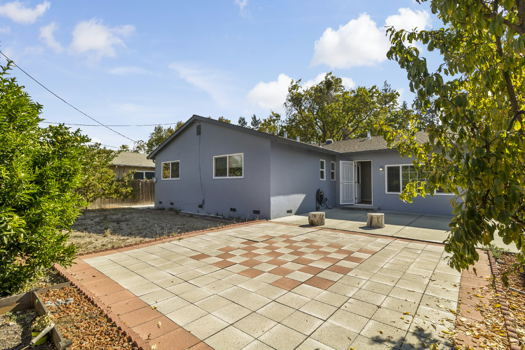 Picture 19 of 3 bedroom House in Santa Clara