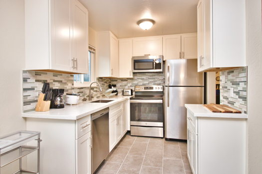 Picture 12 of 2 bedroom Apartment in Redwood City