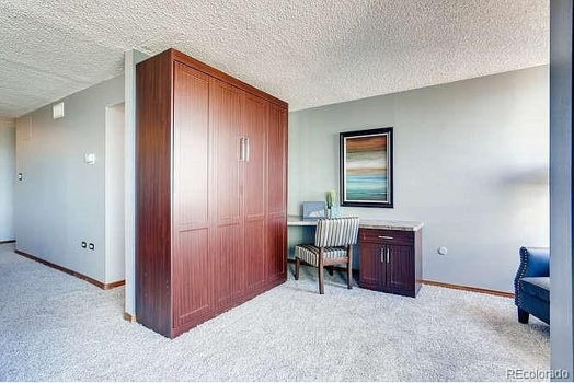 Picture 5 of 1 bedroom Apartment in Denver
