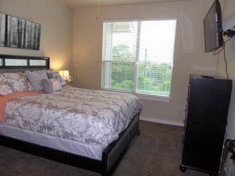 Picture 8 of 2 bedroom House in San Antonio