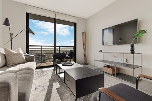 Picture 15 of 3 bedroom Apartment in Miami