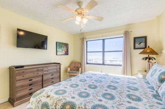 Picture 25 of 2 bedroom Condo in Orange Beach