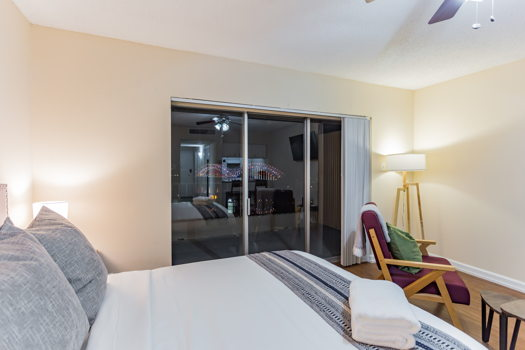 Picture 4 of 1 bedroom Apartment in Memphis