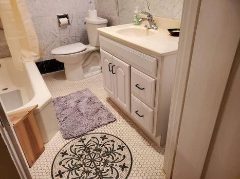 Picture 16 of 1 bedroom Apartment in Berkeley