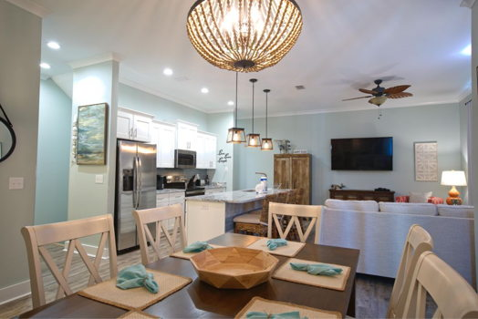 Picture 9 of 2 bedroom House in Gulf Shores