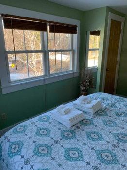 Picture 4 of 1 bedroom Apartment in Goshen