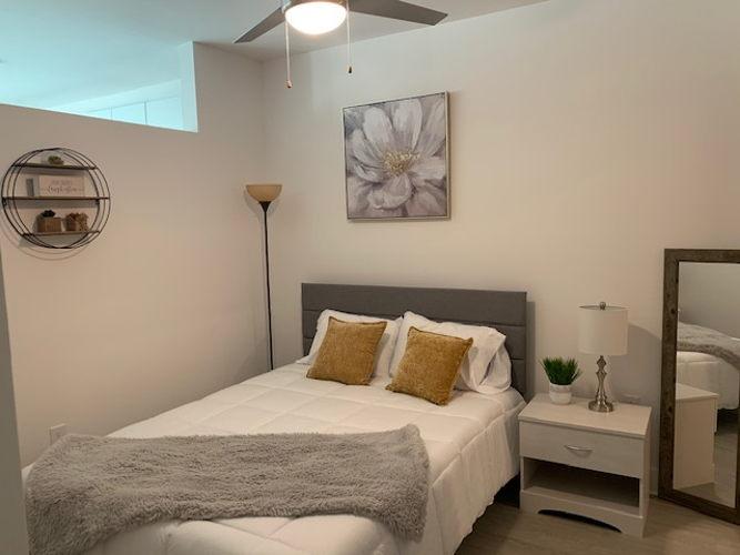 Bedroom bbus2o photo thumbnail